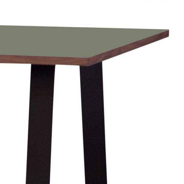 CLASSIC SOFT TABLE TOP